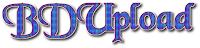 coollogo_com-12754128