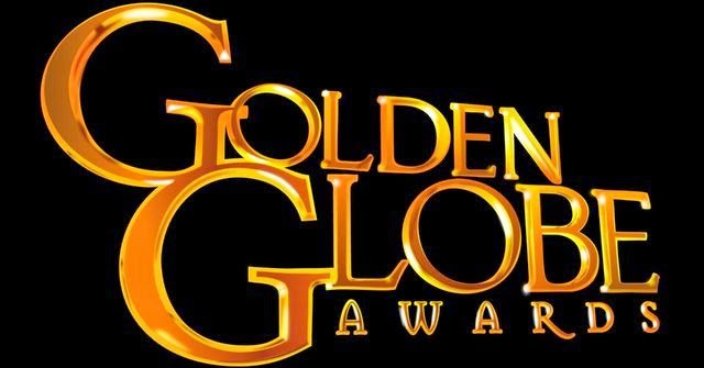 Golden globes awards: On Sunday, Jan. 8, 2017 the 74th Golden Globe Awards were held at the Beverly Hilton Hotel