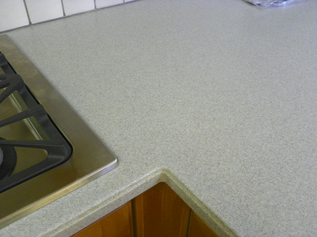 corian countertops care repair the solid surface and countertop repair corian 682