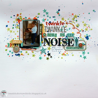 http://beadsbuttonsandbirds.blogspot.co.uk/2016/05/twinkle-twinkle-lots-of-noise.html