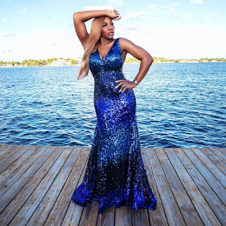 Serena Williams fashion and style looks latest