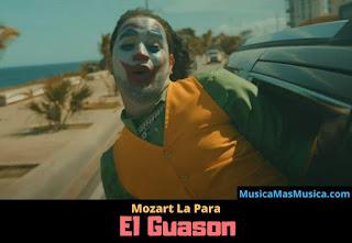 Mozart-La-Para-El-Guason