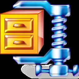 تحميل برنامج برنامج فك الضط وين زيب Winzip 2016 برابط مباشر