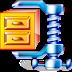 تحميل برنامج winzip لفك وضغط الملفات مجانا-download winzip for free