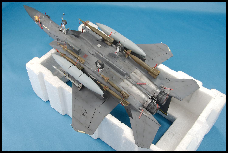 F-15E-99.jpg