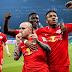 Podcast Chucrute FC: Times da ponta da tabela vencem e acirram briga pelo título da Bundesliga