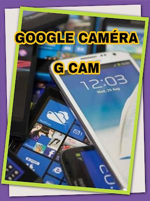 Téléchargez la dernière version de Google Camera 7.3 pour tous les téléphones