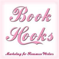 2019 Book Hooks