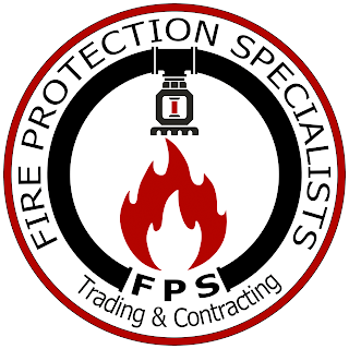 FPS Trading & Contracting