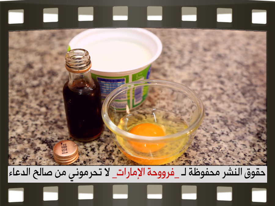 http://1.bp.blogspot.com/-xy35BAndUkQ/Vp-RTLjWqFI/AAAAAAAAbP4/LbrdNv3HDn4/s1600/6.jpg