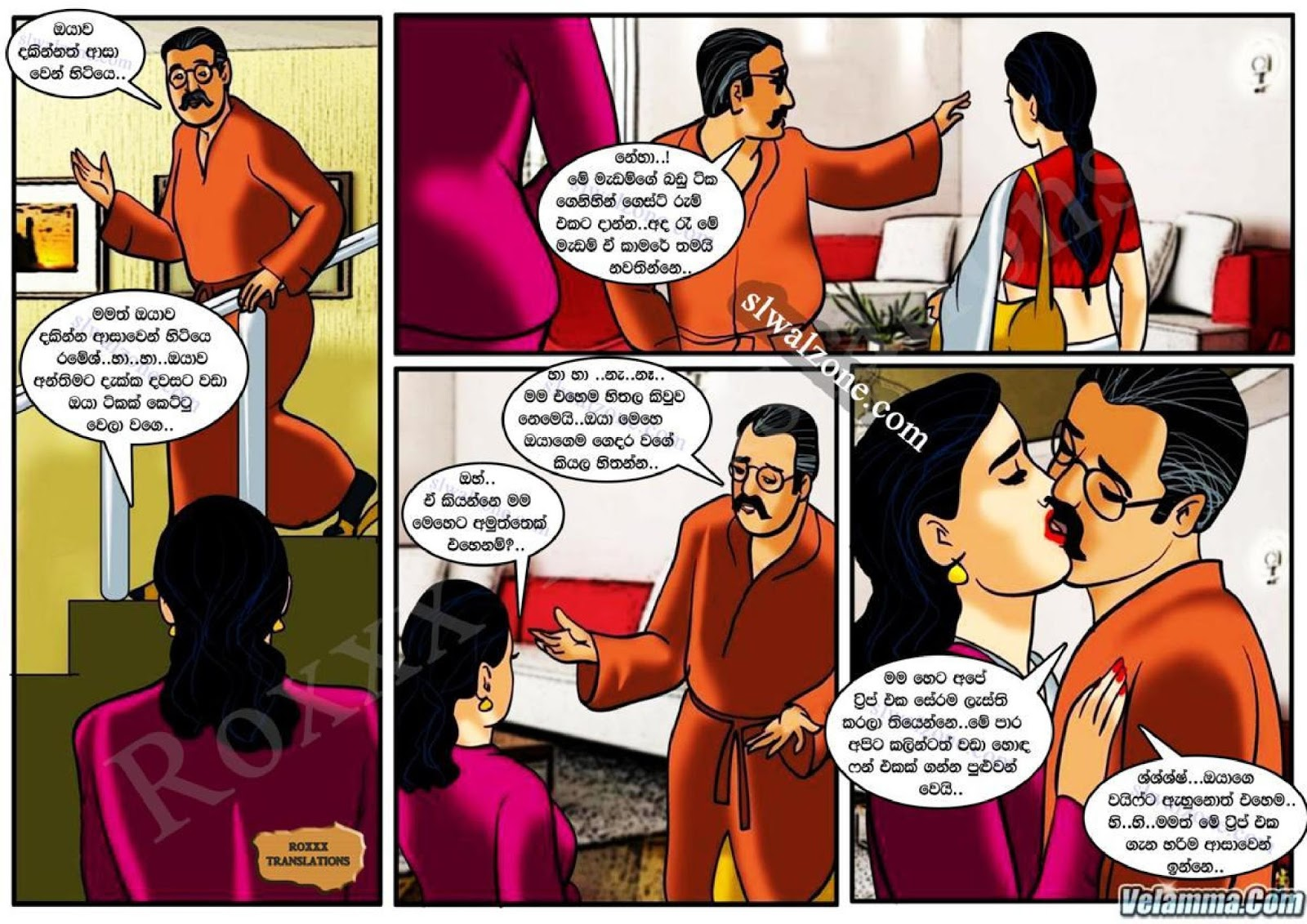 Sinhala Blue Films - Sinhala Xxx Videos - Lanka Sex Tube-5687