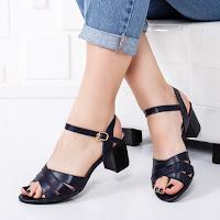 sandale-dama-cu-toc-gros-modele-noi-10