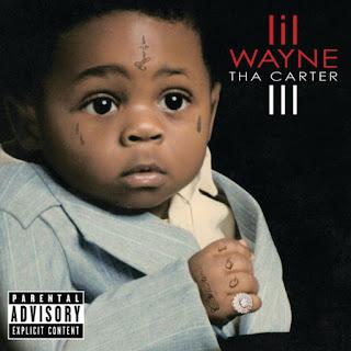 Lil Wayne - Shoot Me Down