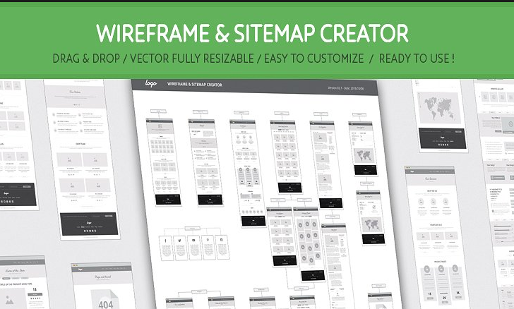 Looking For Sitemap Creator - Werehouse on xml sitemap, google sitemap, sitemap submission, yahoo sitemap, sitemap generator, submit sitemap,