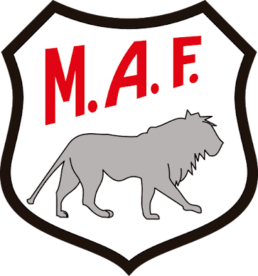 MAF FUTEBOL CLUBE (PIRACICABA)