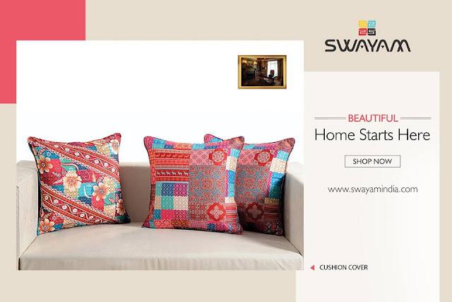 http://www.swayamindia.com/cushion-covers/