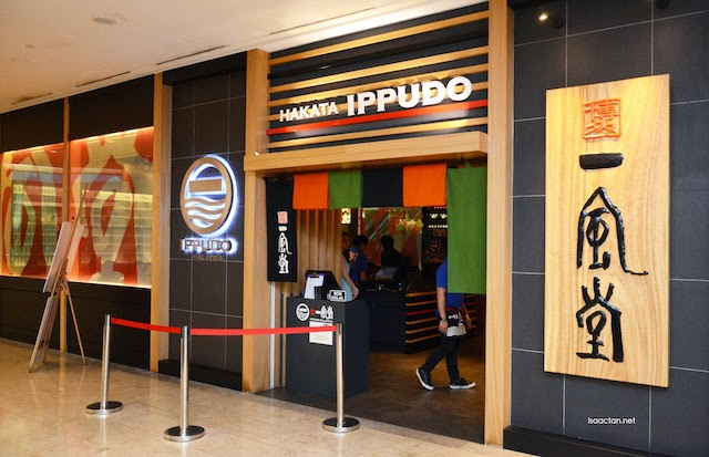 IPPUDO Malaysia Launches New 2015 Grand Menu - A Culinary Innovation