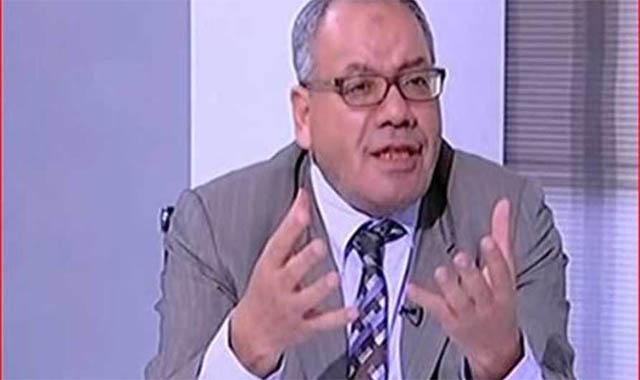 تحريض على الفسق 66 بلاغ ضد الفنانة رانيا يوسف