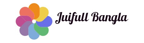 Juifull Bangla