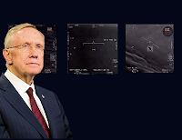 What the Government Knows About UFOs | Interview with Harry Reid