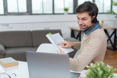 8 Kiat Sukses Bisnis Online Untuk Bekal di Masa Depan