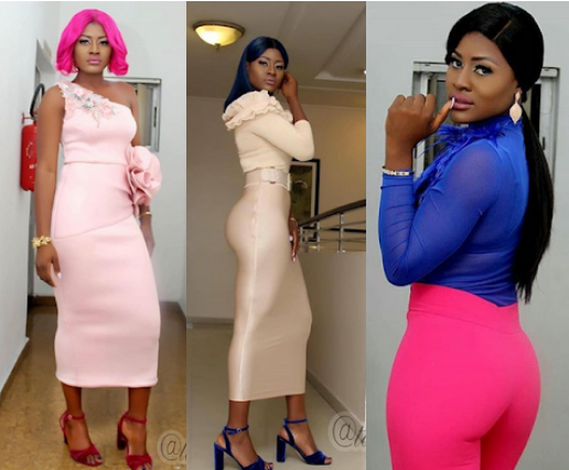 BBNaijas-Alex-stunning-outfits-host-Mr-2Kays-Elevated-Concert