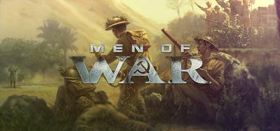 men-of-war-pc-cover