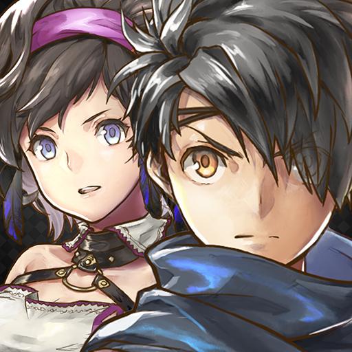 アルカ・ラスト 終わる世界と歌姫の果実 Acra Last - VER. 3.0.0 Weak Enemy MOD APK