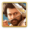 BAAHUBALI: The Game (Official) APK Latest Download Free for Android