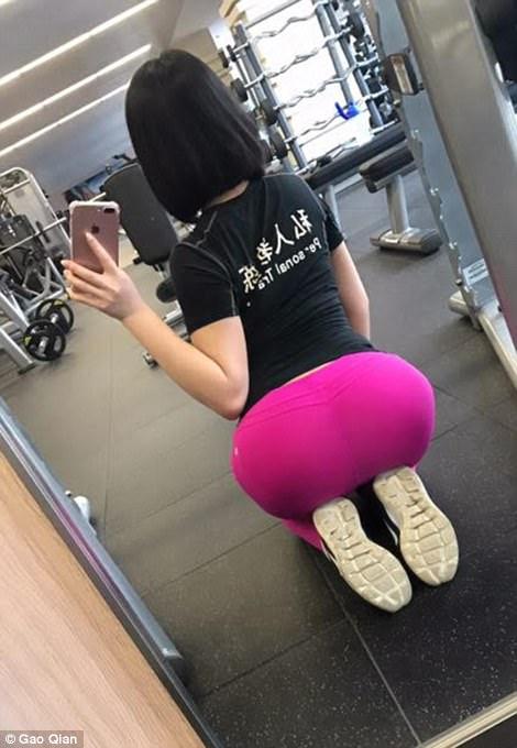 http://www.liataja.com/2017/07/gadis-cantik-pemilik-pantat-terindah-di.html