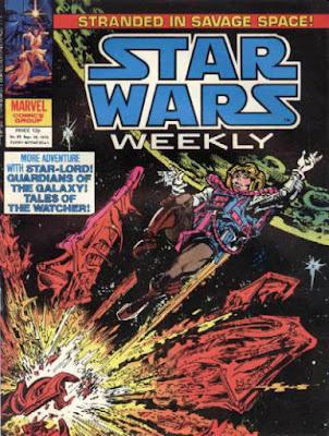 Star Wars #83