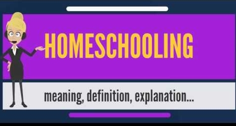 homeschooling-definition-meaning-explanation