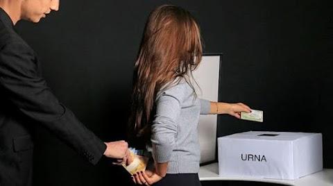 Candidatos a vereadores de Itapetinga fraciona é preço do voto dispara para R$ 100