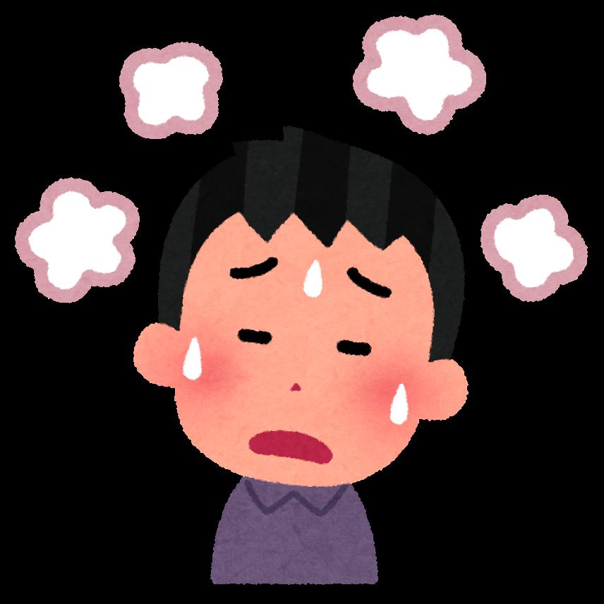 sick_hatsunetsu_man.png (856×856)