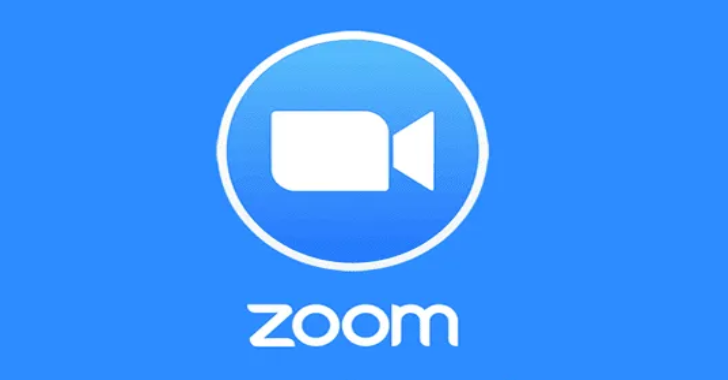 How To Change Zoom Background For Meetings?