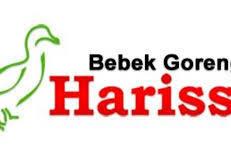 Lowongan Kerja Resto Bebek Goreng Harissa Pekanbaru September 2019