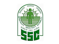 ssc chsl notifiaction