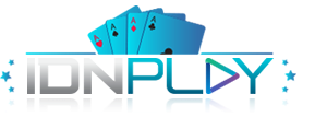 Logo lolipoker