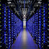 Online Proxies Server Security