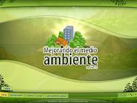 http://recursos.encicloabierta.org/enciclomedia/cnaturales/enc_cn_mejorando_ambiente/index.html