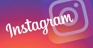 List Akun Instagram #1