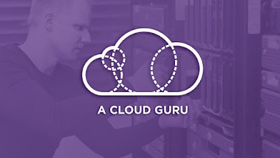 best online course for AWS Certified SysOps Administrator Associate Exam - SOA-C01