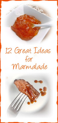 cooking-with-marmalade