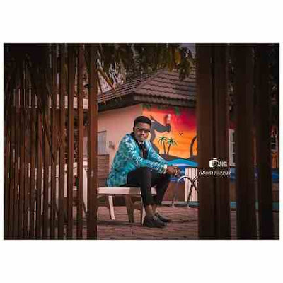 MUSIC: Umar M Shareef – Yanzu Nagane Sai Dake
