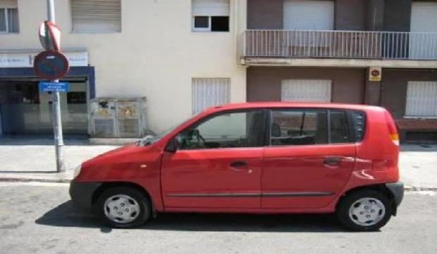 Επίκαιρο Μήνυμα Θεσσαλονικιού Στο Πίσω Τζάμι Του Αυτοκινήτου Του Που Έχει Σαρώσει! (Foto)