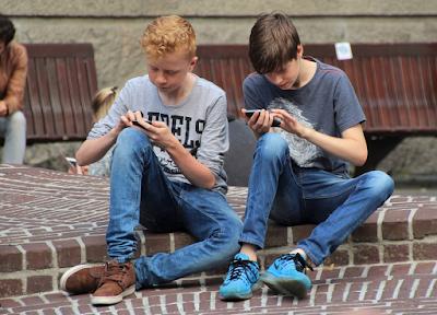 trik-agar-peforma-smartphone-jadi