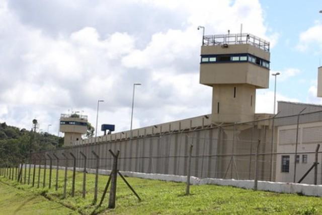 inauguracao-da-penitenciaria-registro-sp-vale-do-ribeira