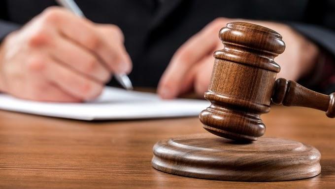 Kényszermunka miatt emeltek vádat egy kerekegyházi férfi ellen