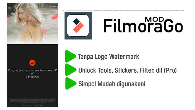 Fimora-Mod-Apk