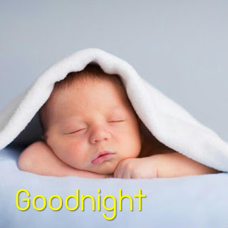 Cute Babies Good Night Wishes In 2019 Wallpapersimageswishesdesigns